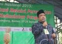 hari_tani_nasional_banten_07_Sekjen_API_Muhammad_Nuruddin