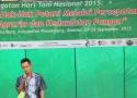 hari_tani_nasional_banten_09_perwakilan_IPPHTI