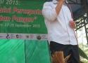 hari_tani_nasional_banten_15_perwakilan_Bina Desa