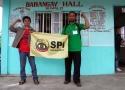 solidaritas-serikat-petani-indonesia-ke-petani-filipina_11