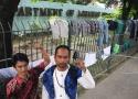 solidaritas-serikat-petani-indonesia-ke-petani-filipina_2