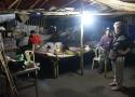solidaritas-serikat-petani-indonesia-ke-petani-filipina_3