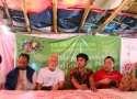 solidaritas-serikat-petani-indonesia-ke-petani-filipina_3b