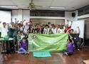 solidaritas-serikat-petani-indonesia-ke-petani-filipina_4
