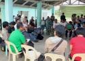 solidaritas-serikat-petani-indonesia-ke-petani-filipina_5