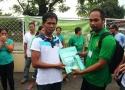 solidaritas-serikat-petani-indonesia-ke-petani-filipina_6