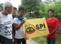 solidaritas-serikat-petani-indonesia-ke-petani-filipina_8