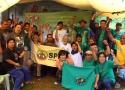 solidaritas-serikat-petani-indonesia-ke-petani-filipina_9