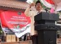 Pidato Politik Henry Saragih