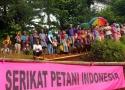 penutupan_kongres_4_Serikat_Petani_Indonesia_Cigemblong_Lebak