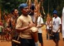 penutupan_kongres_4_Serikat_Petani_Indonesia_Cigemblong_Lebak_2