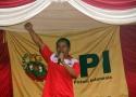 penutupan_kongres_4_Serikat_Petani_Indonesia_Cigemblong_Lebak_4