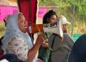 penutupan_kongres_4_Serikat_Petani_Indonesia_Cigemblong_Lebak_8