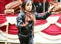 penutupan_kongres_4_Serikat_Petani_Indonesia_Cigemblong_Lebak__