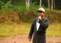penutupan_kongres_4_Serikat_Petani_Indonesia_Cigemblong_Lebak_henry_saragih