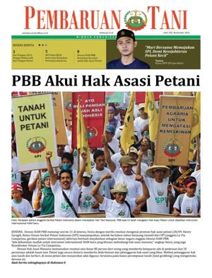 Cover PT November