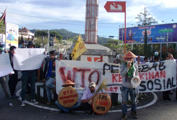 SPI_Sumbar_Tolak_WTO_2