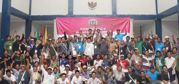 kongres_4_serikat_petani_indonesia