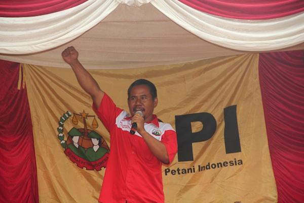 Abay_Haetami_Ketua_SPI_Lebak_Banten