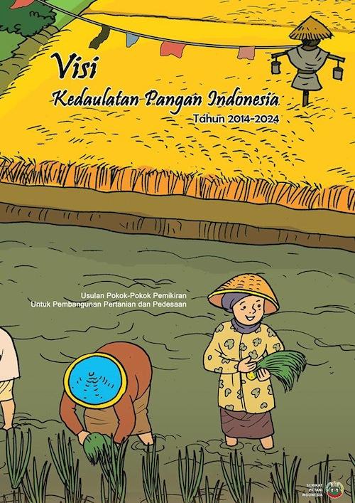 Visi_Kedaulatan_Pangan_Indonesia_2014_2024