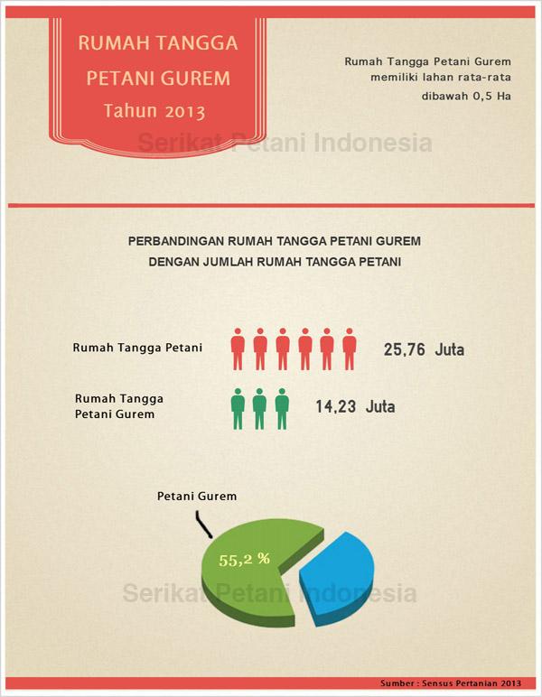 infographic_rumah_tangga_gurem_2013_SPI