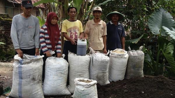 SPI_Lampung