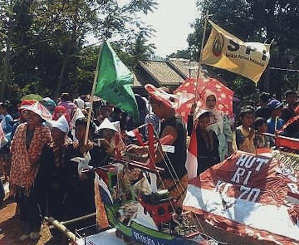 70_tahun_kemerdekaan_petani_sukabumi