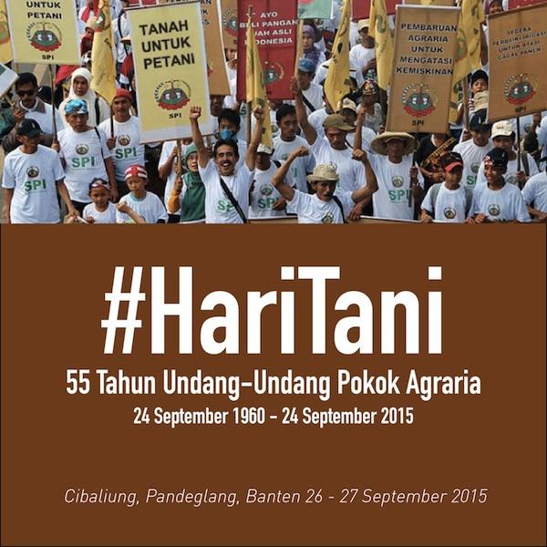 haritani_600px