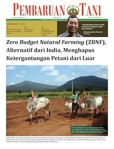 zero_budget_natural_farming_zbnf