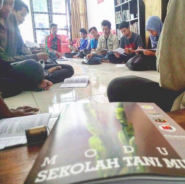 sekolah_tani_muda