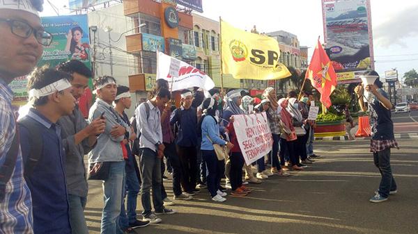 aksi-solidaritas-spi-di-lampung-2