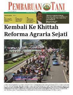 pembaruan_tani_oktober_2016_cover