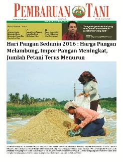 cover_pembaruan_tani_november_2017_resize