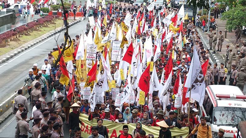 HTN_SPI_Jakarta_4