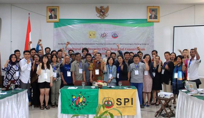 Konsultasi Benih SPI_IPC_La Via Campesina
