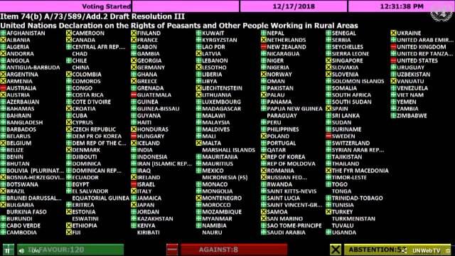 Hasil akhir Deklarasi HAP PBB_17 Desember 2018 (3)
